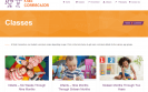 projects thumb kidsconnect