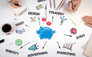 25 Website Marketing Strategy and Ideas from the Pros